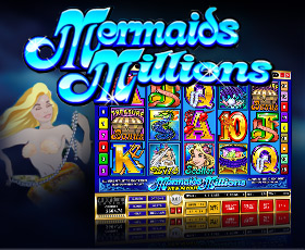 mobile online casino mermaid spiele